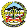 Watuagung.ID